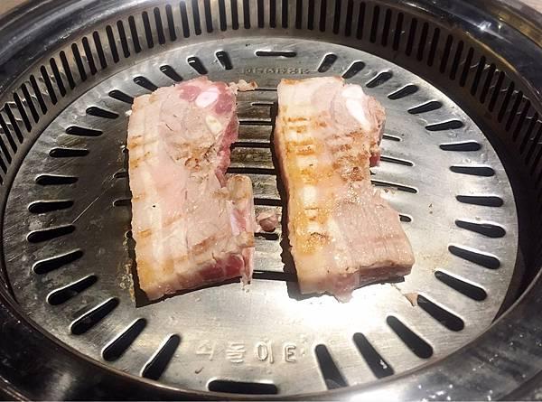 山鯨燒肉37.jpg