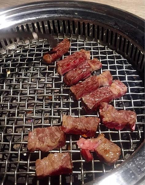 山鯨燒肉35.jpg