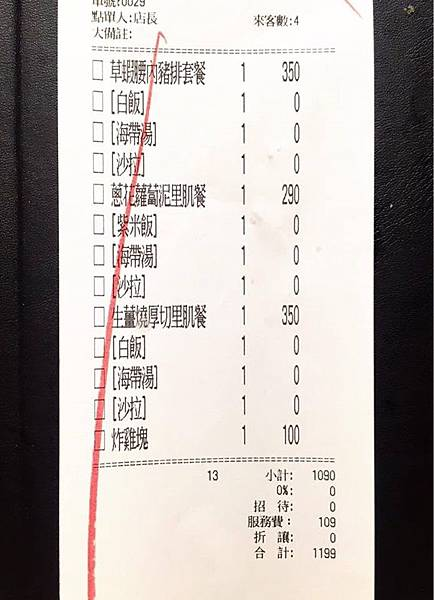 杏子豬排35.jpg