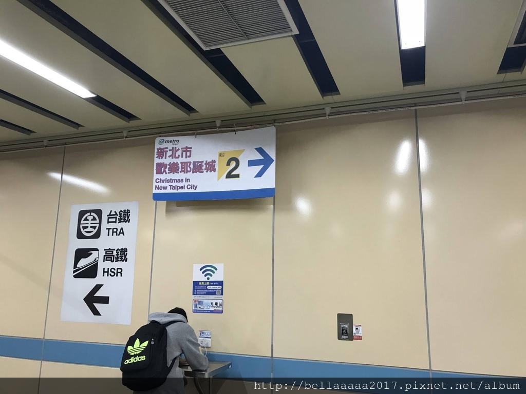 20171127_IMG_2820.JPG