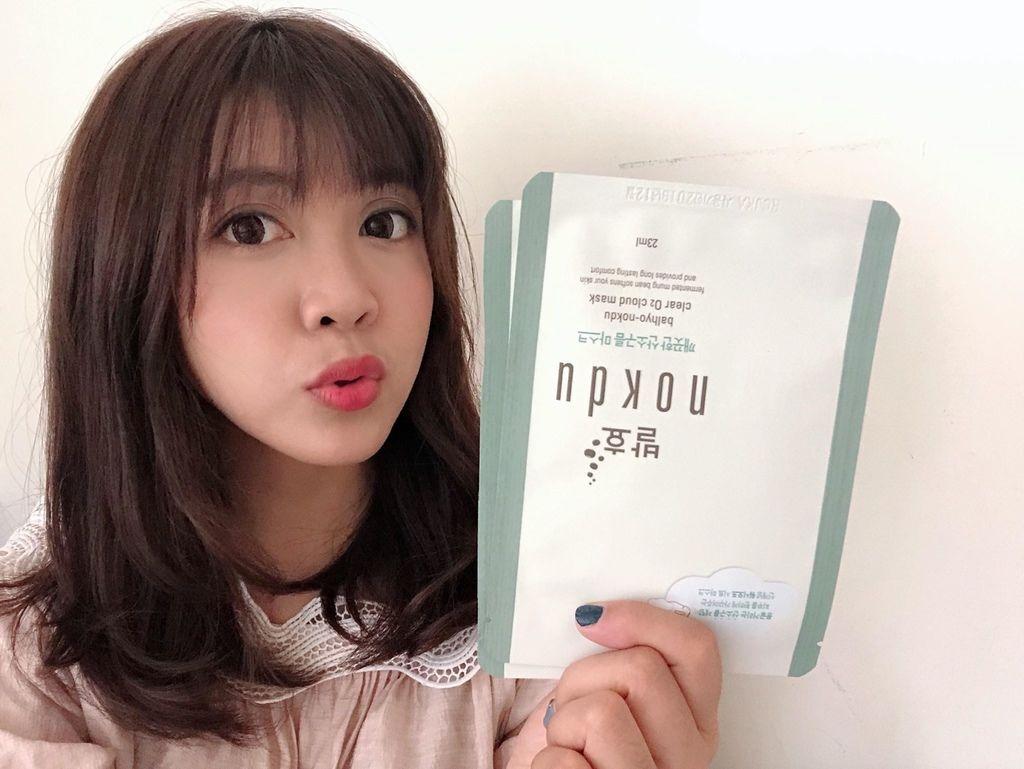 Coreana2.jpg