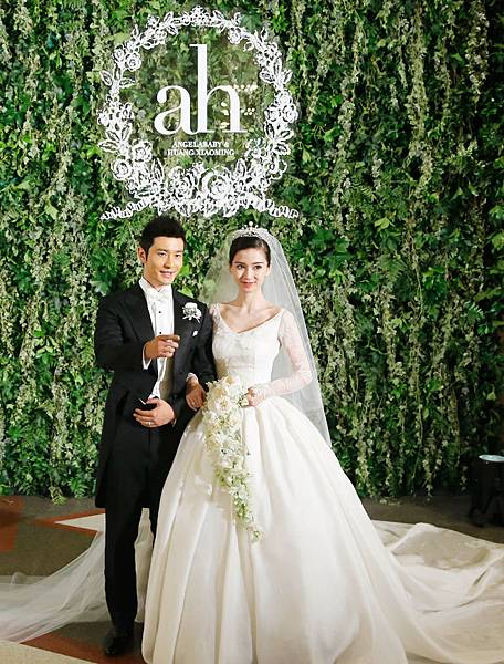 20151009-angelbaby-wedding-01cover.jpg