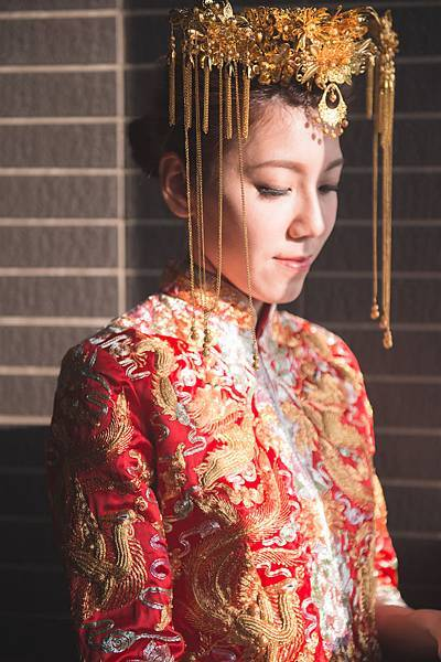 EB-Wedding_0037.jpg