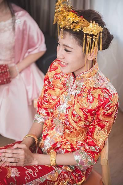 EB-Wedding_0164.jpg