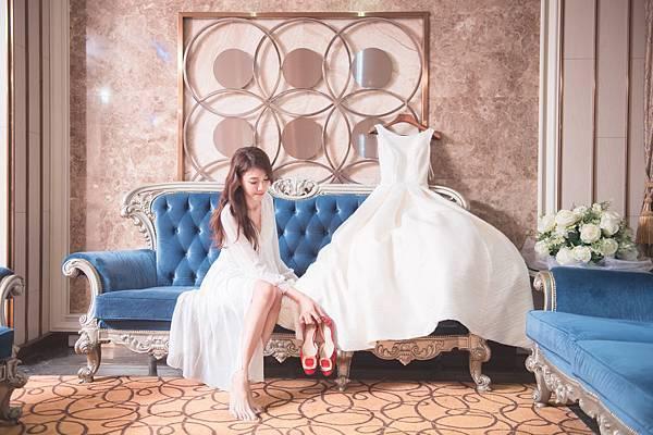 EB-Wedding_0474.jpg