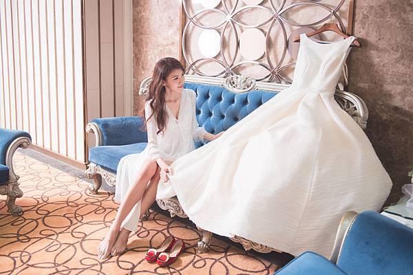 EB-Wedding_0478.jpg