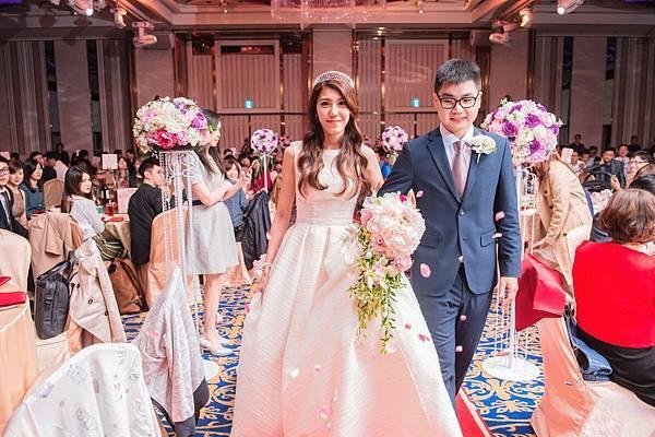EB-Wedding_0694.jpg
