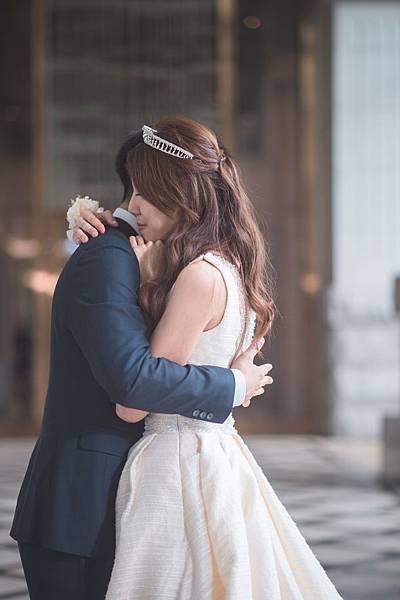 EB-Wedding_0806.jpg