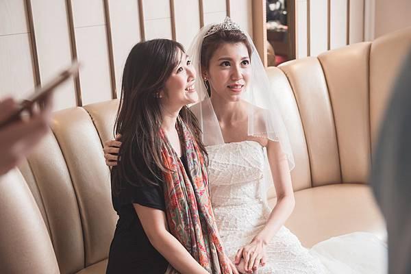 EB-Wedding_0848.jpg