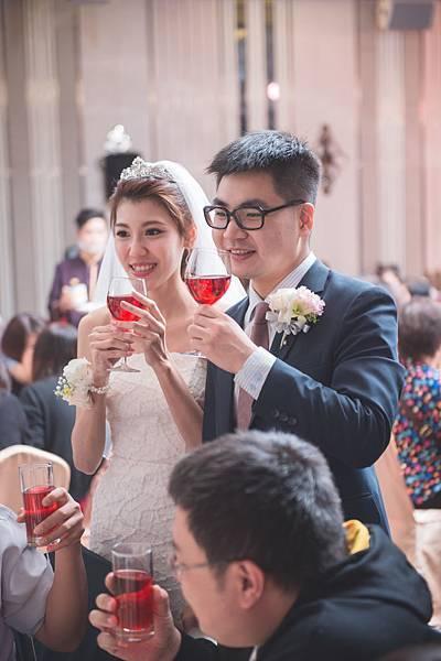 EB-Wedding_0966.jpg