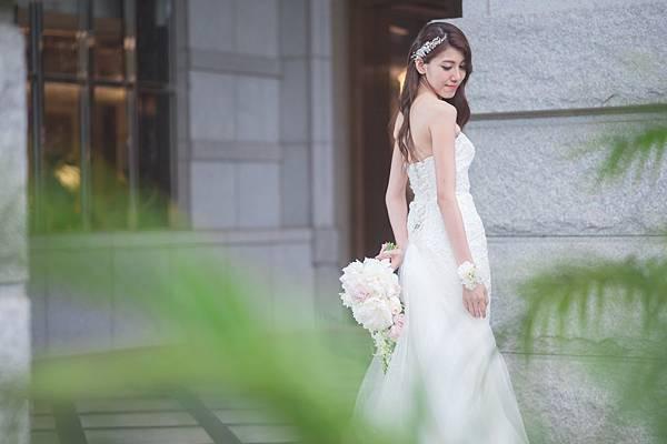EB-Wedding_1221.jpg