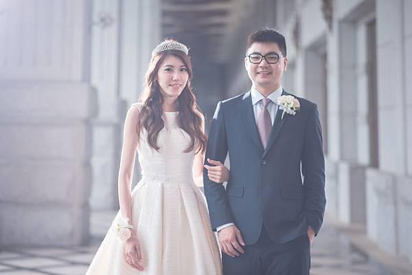 SelectionEB-Wedding_0119.jpg
