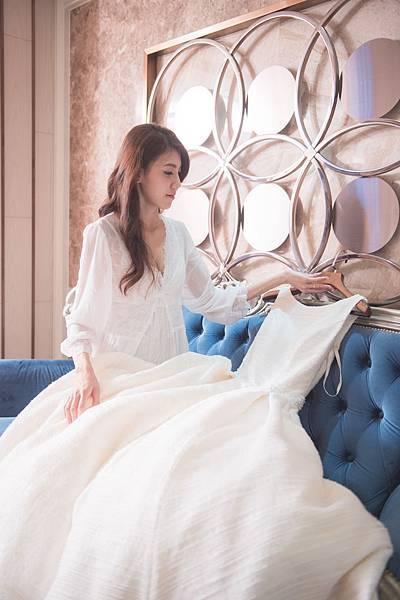 EB-Wedding_0471.jpg