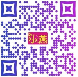 小燕lineQR1