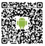 安卓系統統一期貨e開戶QR.JPG