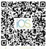 開戶QRIOS系統統一期貨e.JPG