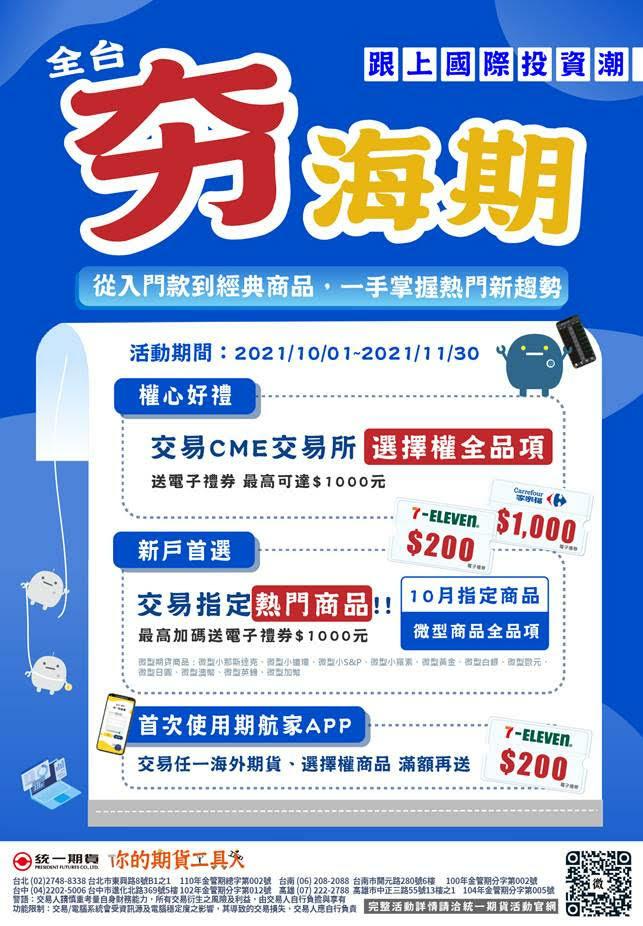 CME海期活動統一期貨陳雯燕0911187930.jpg