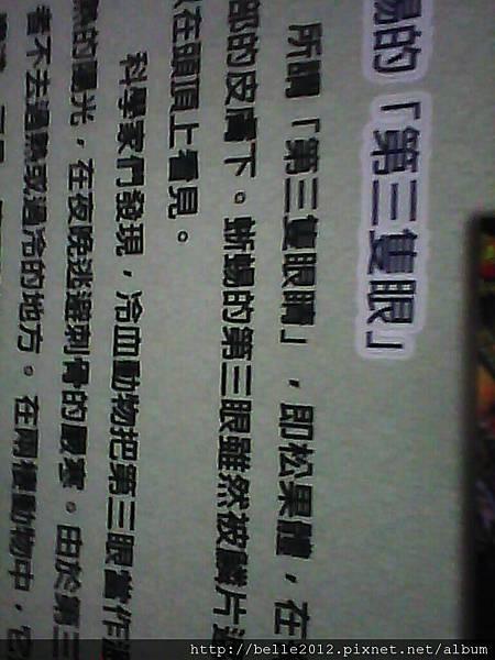 image20110603_125631.jpg