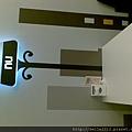 20120507(016)