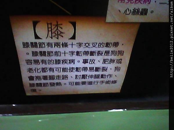 image20110603_123444.jpg