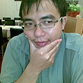 20080824(002).jpg