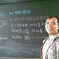 20080831(016).jpg