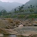 20080831(028).jpg