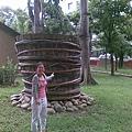 20080920(003).jpg