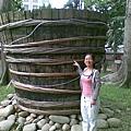 20080920(005).jpg