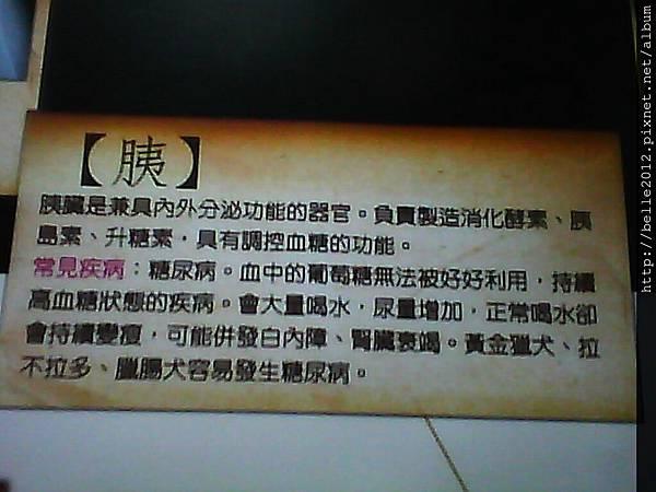 image20110603_123744.jpg