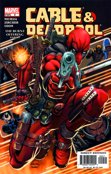 Cable & Deadpool 09 [2005] (Broomhandle Mauser-DCP) 00.jpg