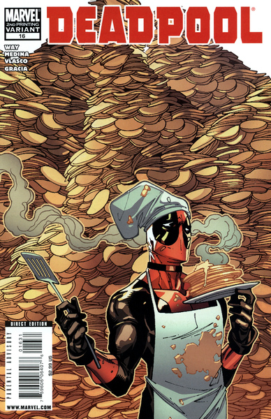 Deadpool_#016 (2009) (2nd Printing Variant) (Cover Only) (ScanDog).jpg