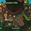 7-2 Slammin' Steel