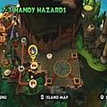 7-3 Handy Hazards