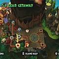 7-4 Gear Getaway