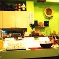[台中] 馧室廚房