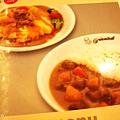 [新竹] Oriental Curry