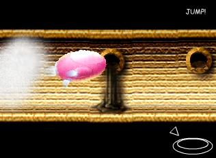 Pink Monkey Game 2