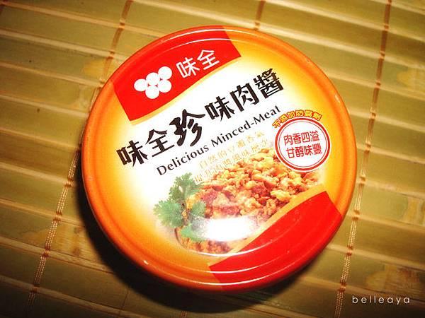 五木關東麵