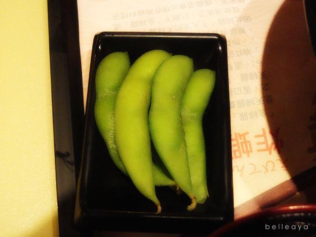 [台北] 定食8
