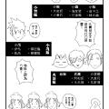 寶貝魔球SP1-跨年特別編3.png