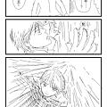 寶貝魔球SP1-跨年特別編10.png