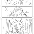 寶貝魔球SP1-跨年特別編13.png