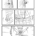 寶貝魔球SP1-跨年特別編15.png