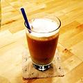 [台北] Traveler Station Coffee