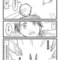 寶貝魔球s1e2-11