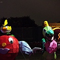 2012彰化鹿港元宵燈會