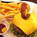 [新竹] Host Diner