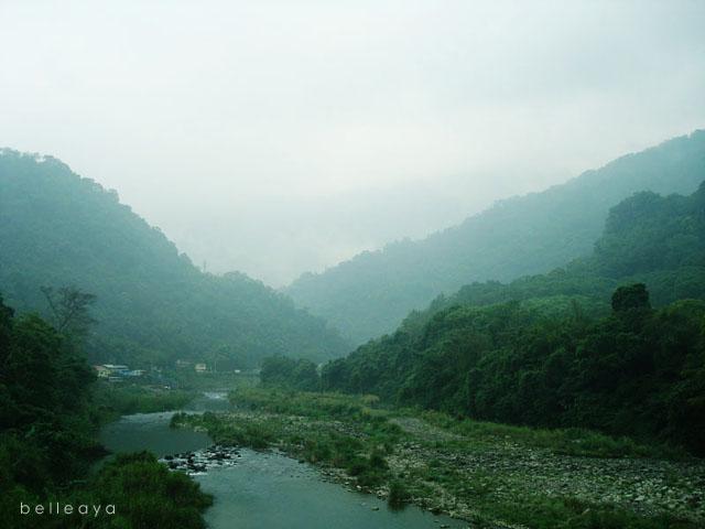 2012 內灣