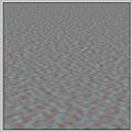 海面波紋_紋路準備